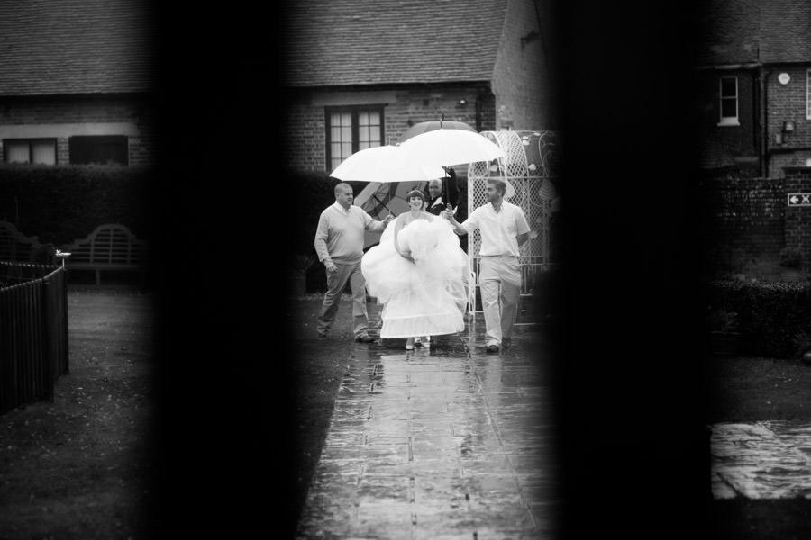 kent wedding photographer-99