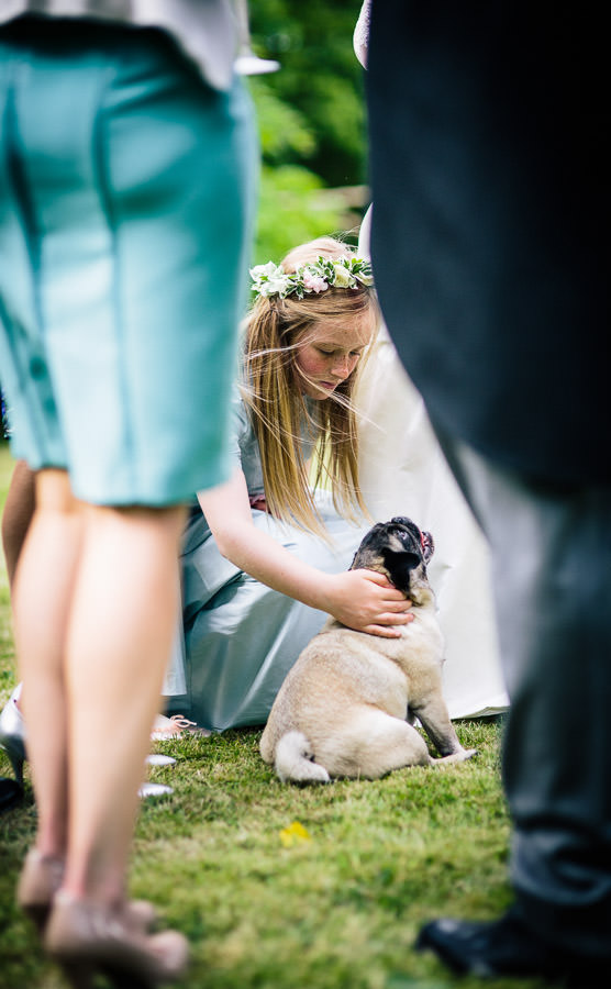 015kent wedding photographer