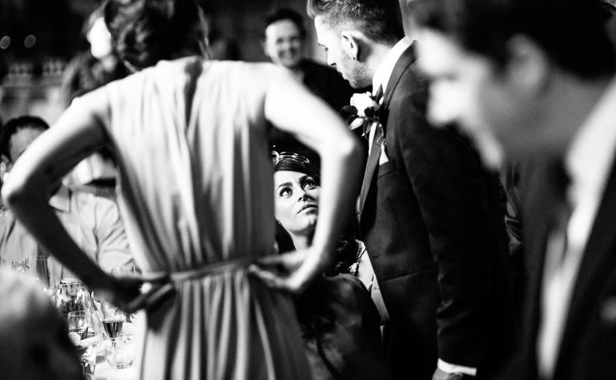 016kent wedding photographer