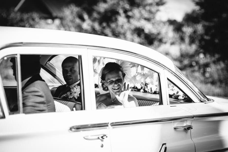 017kent wedding photographer