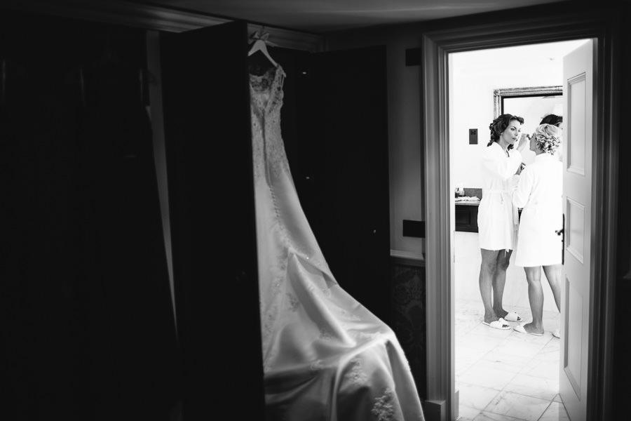 025kent wedding photographer
