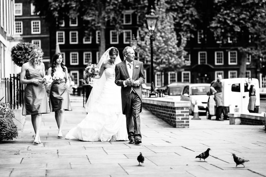 026kent wedding photographer