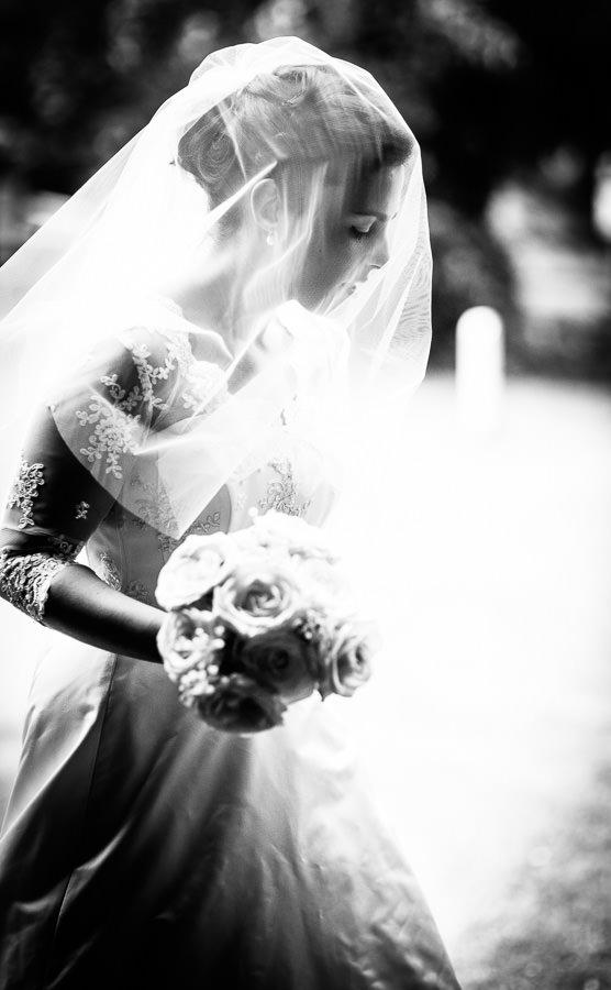 029kent wedding photographer