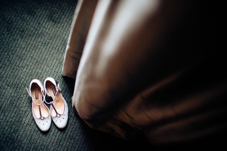 032kent wedding photographer