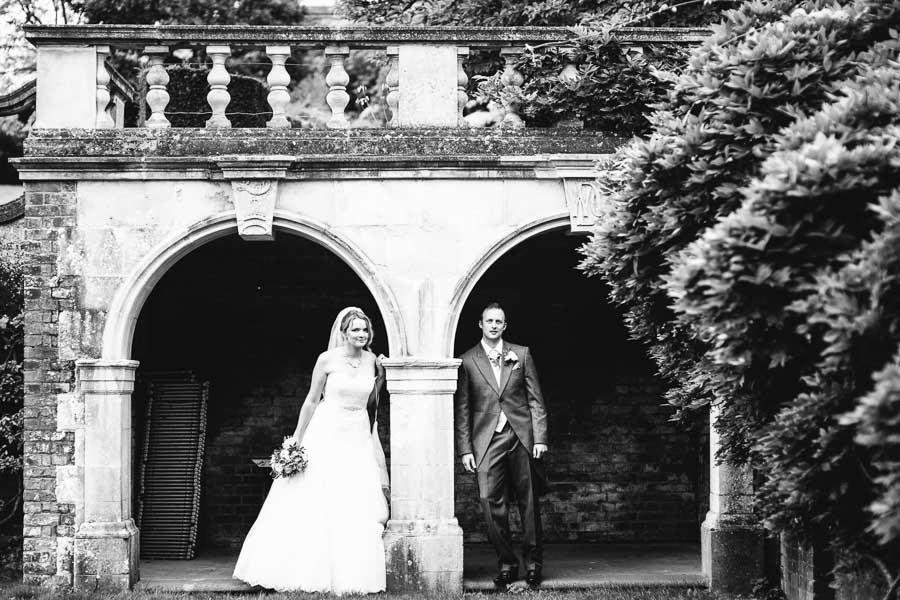 046kent wedding photographer
