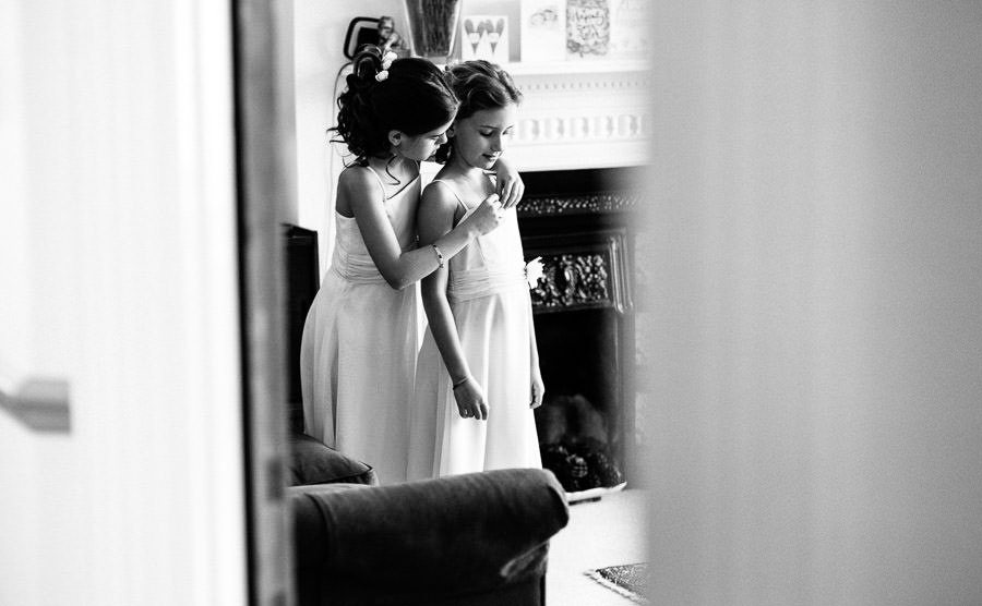 061kent wedding photographer