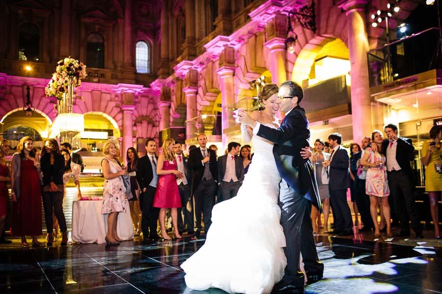 069kent wedding photographer