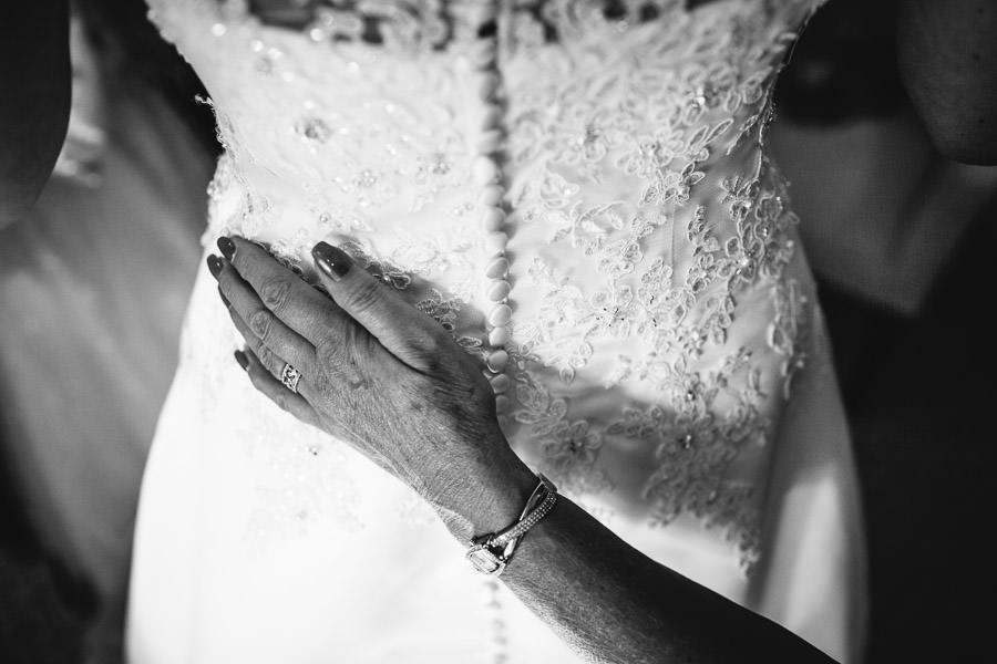 081kent wedding photographer