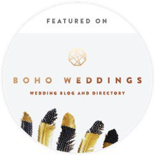 Boho_weddings_badge