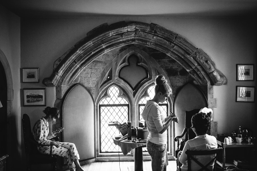 amberley-castle-wedding-photography010