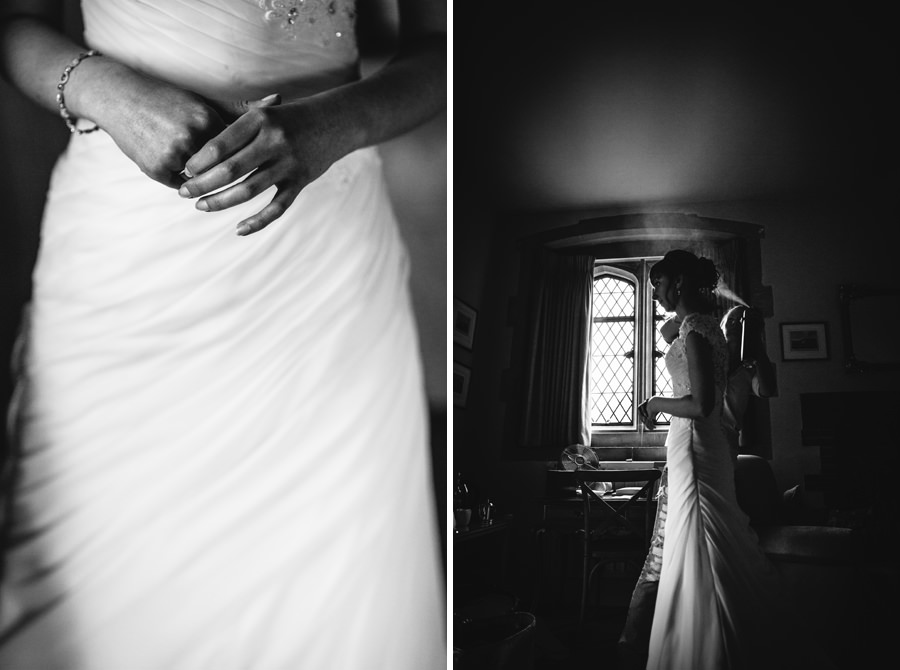 amberley-castle-wedding-photography016