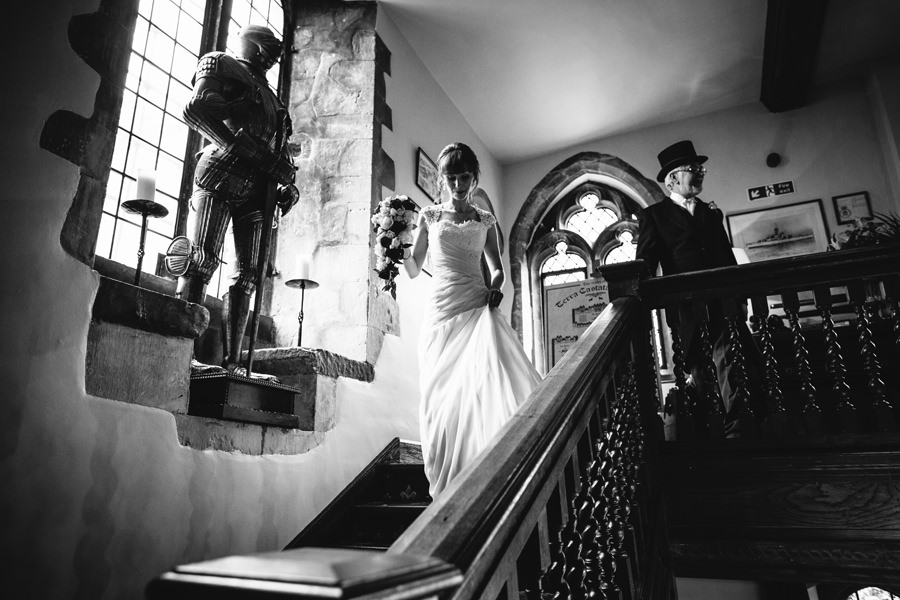 amberley-castle-wedding-photography030