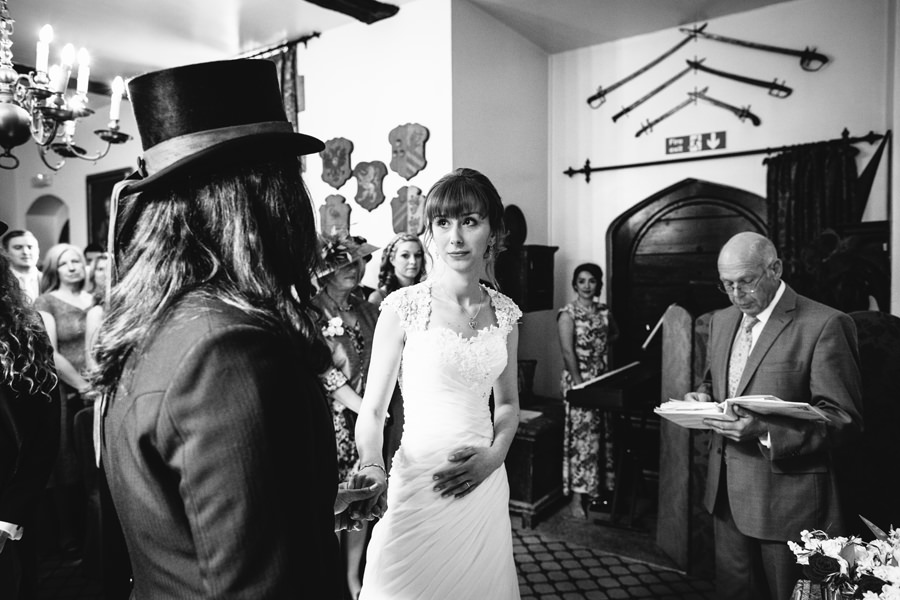 amberley-castle-wedding-photography036