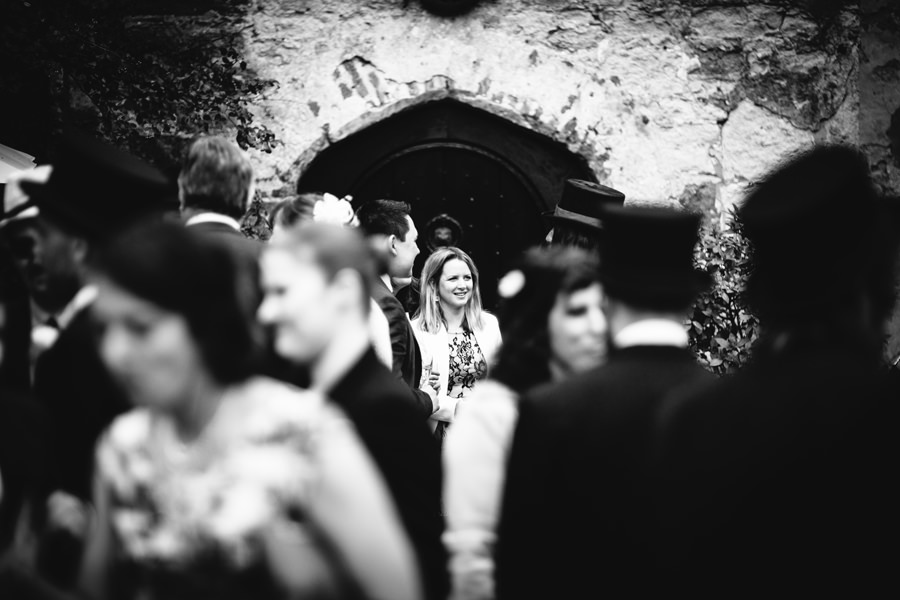 amberley-castle-wedding-photography053