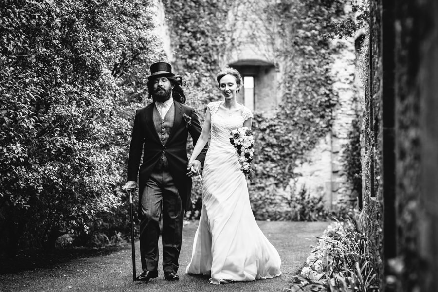 amberley-castle-wedding-photography063