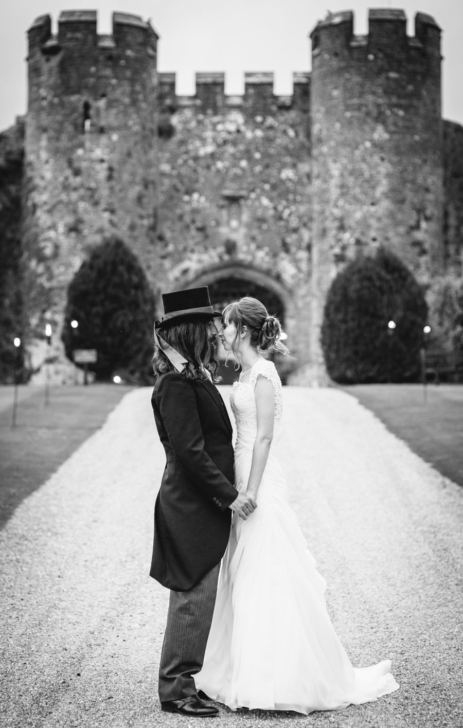 amberley-castle-wedding-photography091