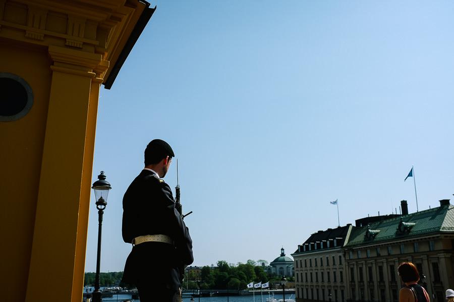 Stockholm Photographer