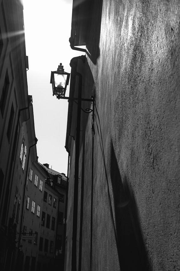 004Stockholm Photographer