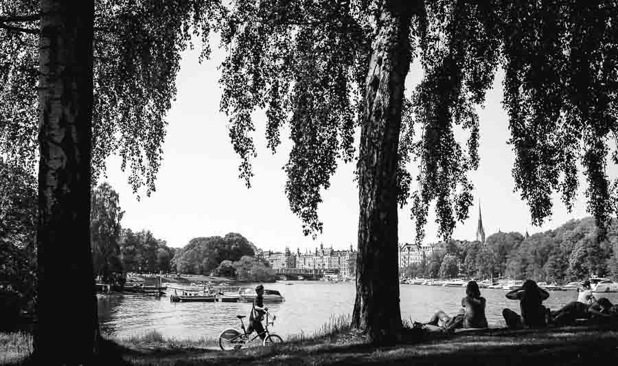 005Stockholm Photographer