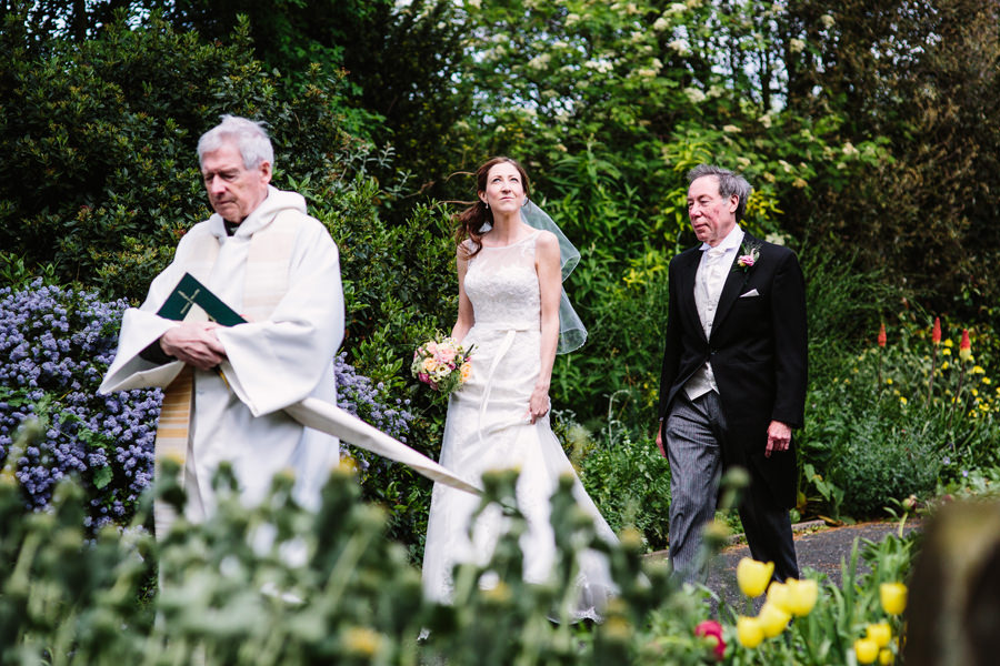 charlton-park-wedding-photography036