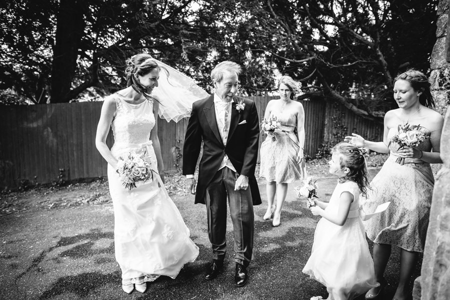 charlton-park-wedding-photography037