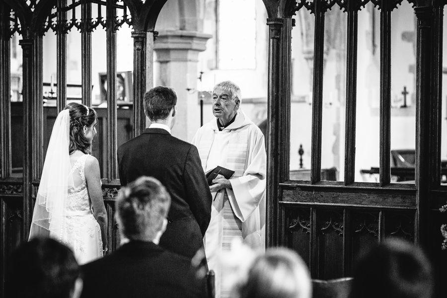 charlton-park-wedding-photography041