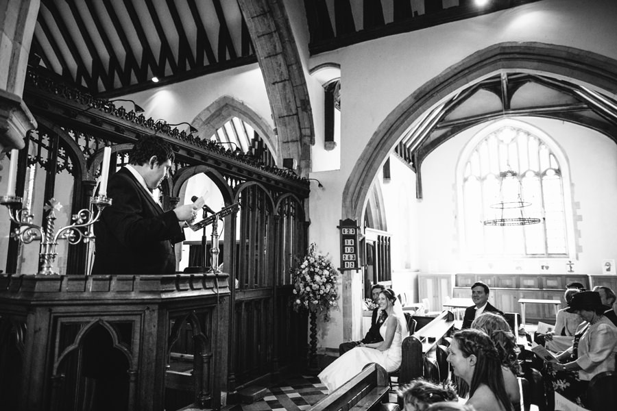 charlton-park-wedding-photography042