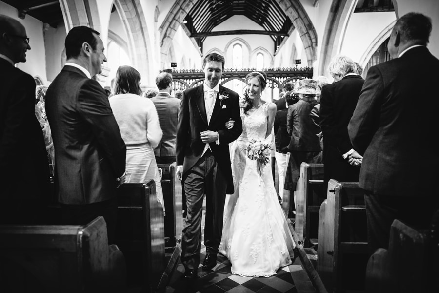 charlton-park-wedding-photography051