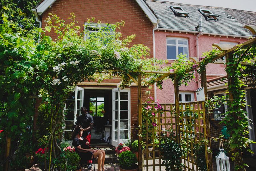 buckhurst-park-wedding-photography003