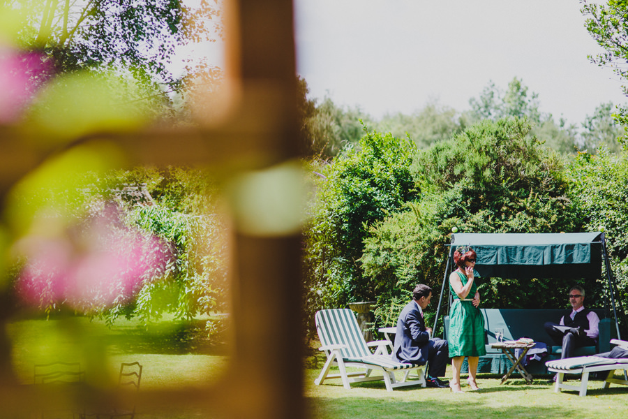 buckhurst-park-wedding-photography009