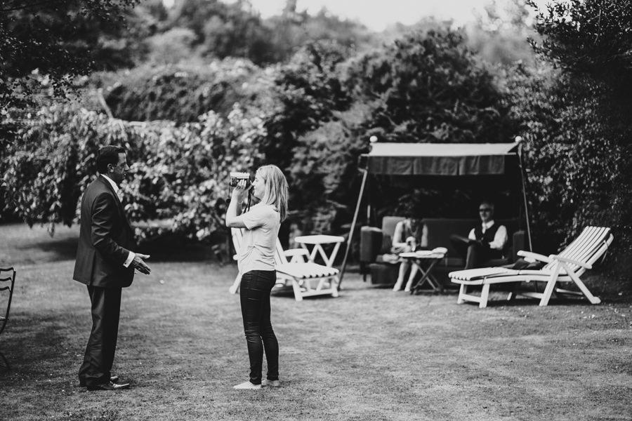 buckhurst-park-wedding-photography013