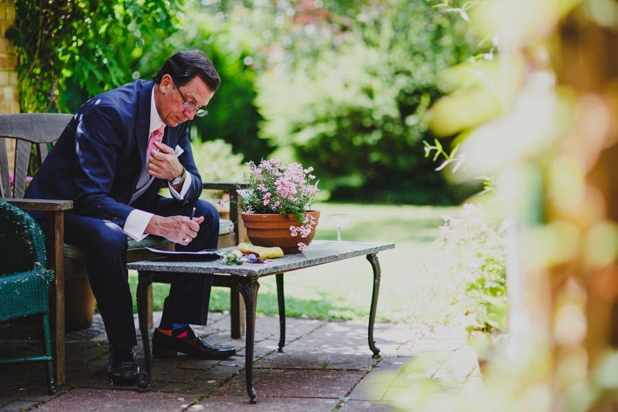 buckhurst-park-wedding-photography017