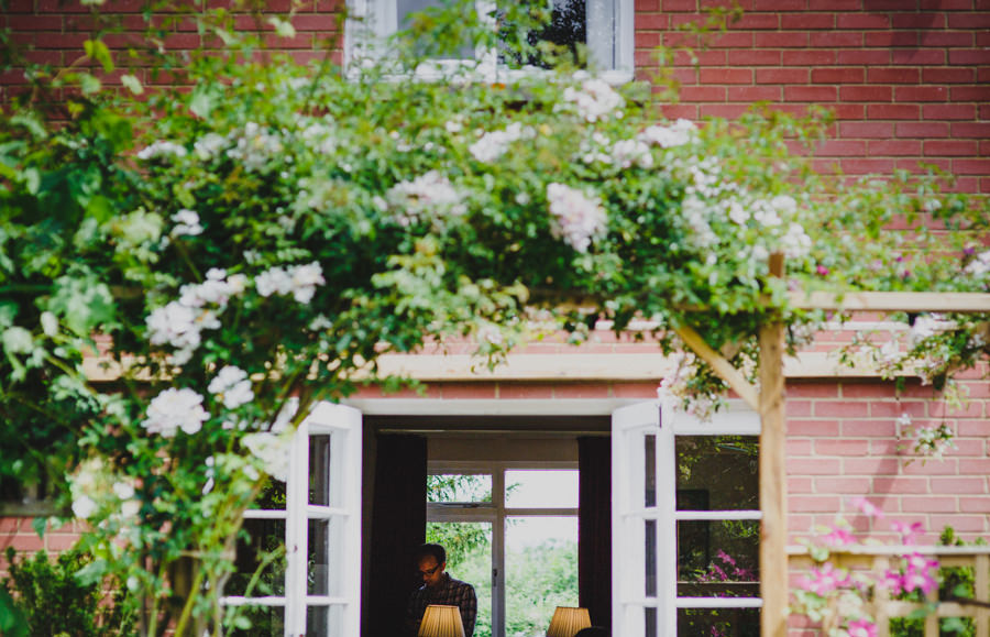 buckhurst-park-wedding-photography019