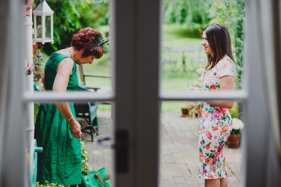buckhurst-park-wedding-photography021
