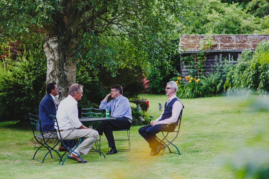 buckhurst-park-wedding-photography026