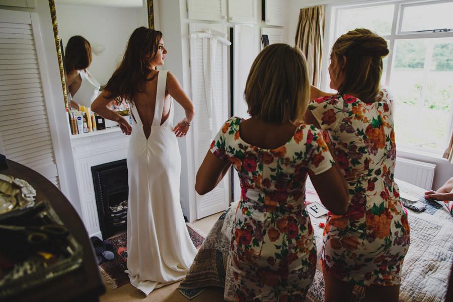 buckhurst-park-wedding-photography030