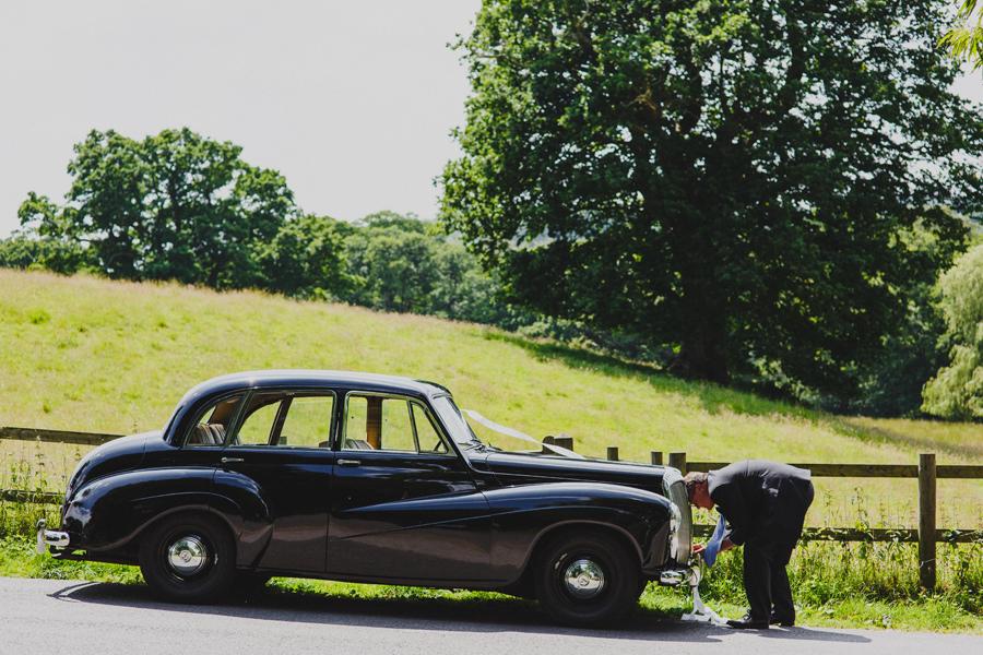 buckhurst-park-wedding-photography034