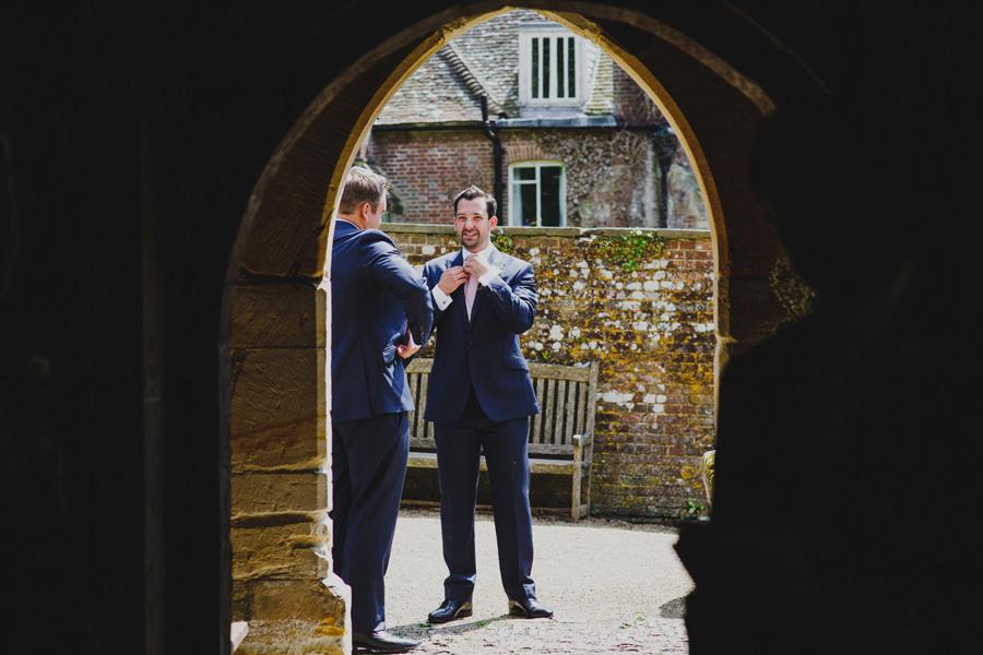 buckhurst-park-wedding-photography035