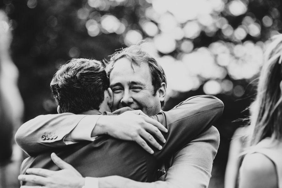 buckhurst-park-wedding-photography039