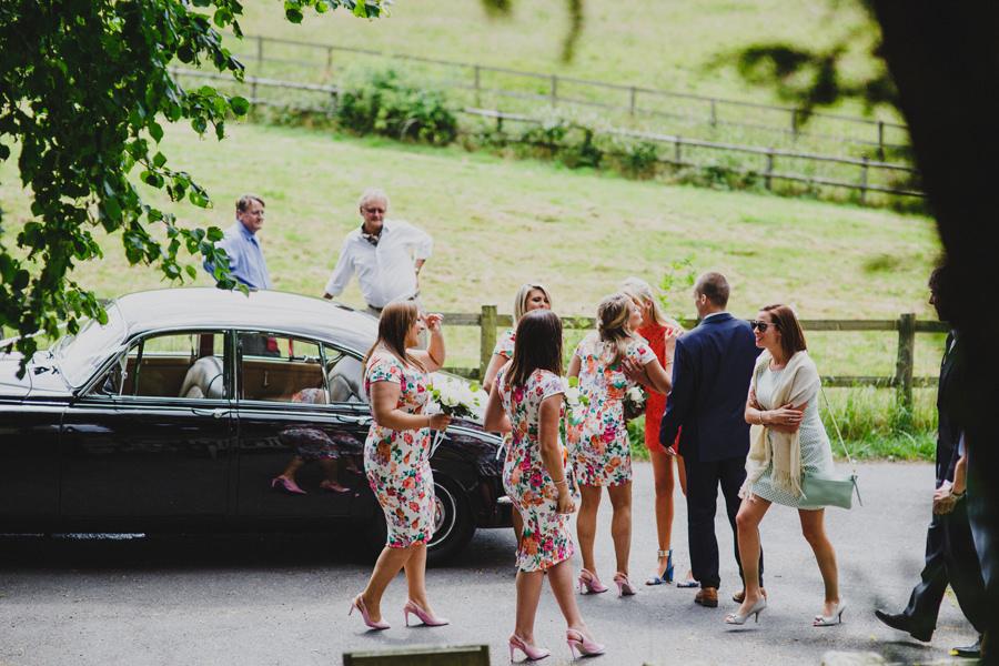 buckhurst-park-wedding-photography040