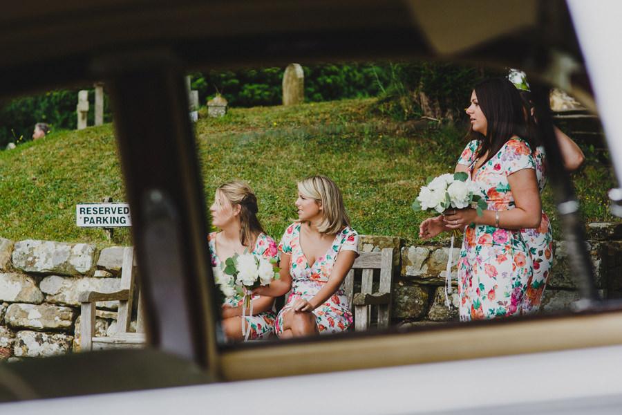 buckhurst-park-wedding-photography042