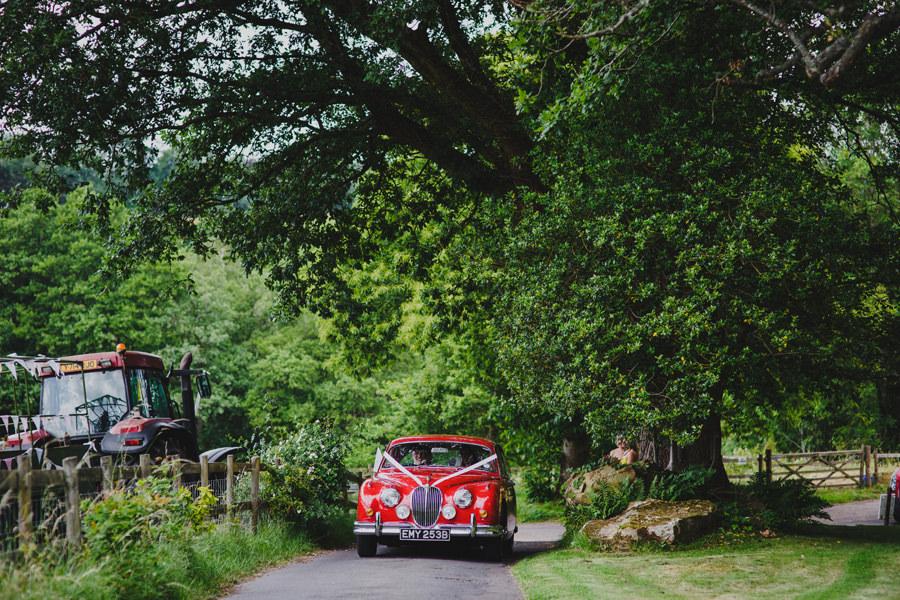 buckhurst-park-wedding-photography044