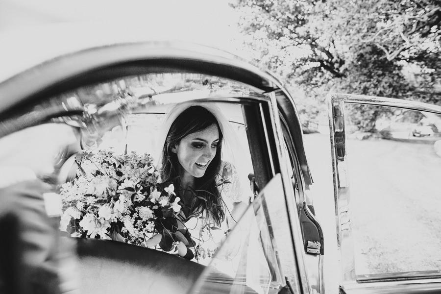 buckhurst-park-wedding-photography046
