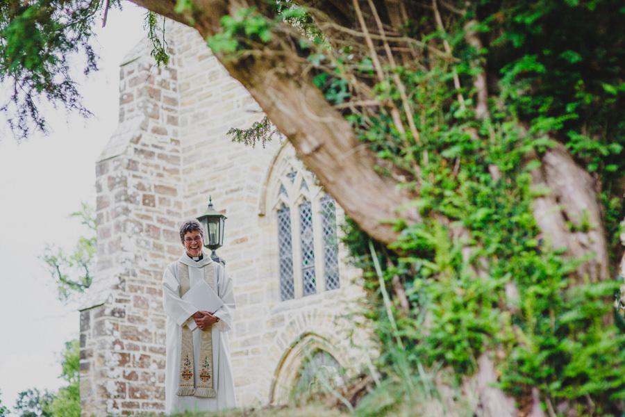 buckhurst-park-wedding-photography047