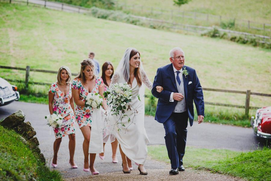 buckhurst-park-wedding-photography048