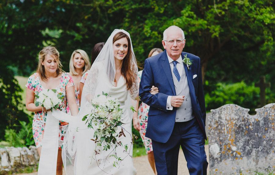 buckhurst-park-wedding-photography049