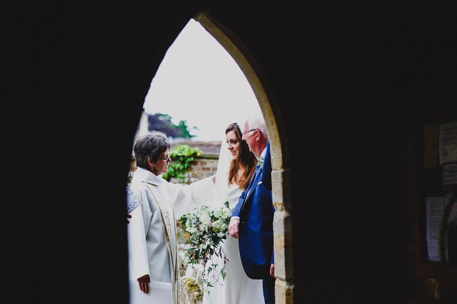 buckhurst-park-wedding-photography050