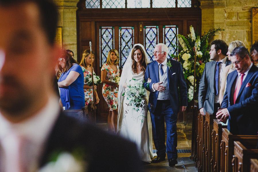 buckhurst-park-wedding-photography053