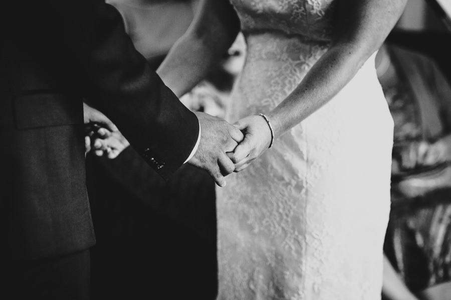 tunbridge wells registry wedding