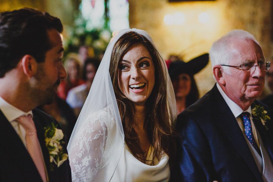 buckhurst-park-wedding-photography055